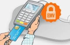 Emv Pos Ekran Mesajları ve Açıklamaları Tablosu