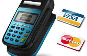 Yurtiçi Kredi Kartı POS Mesaj Hataları(Banka POS Hata Kodları)