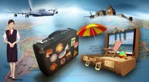 yurtdışı seyahat 2