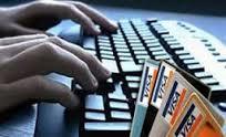 E-Ticarette Chargeback Verileri Fraud'u Önlemede Nasıl Kullanılır ?