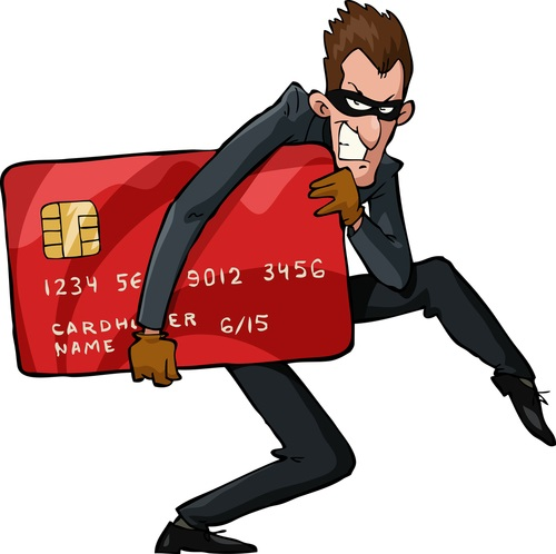 Payment card fraud in the travel industry fraud and chargeback credit card fraud reheart Gallery